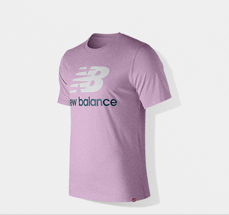 9e0fed07dfd1 New Balance Clothing & Footwear - Rebel Sport