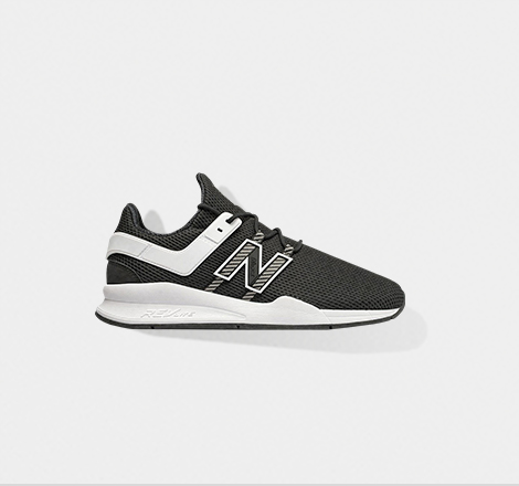 a83947718ca New Balance Clothing   Footwear - Rebel Sport